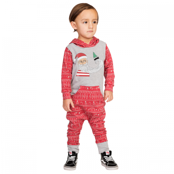 Daily Mom's Guide to Holiday Clothing for Kids 65 Daily Mom Parents Portal