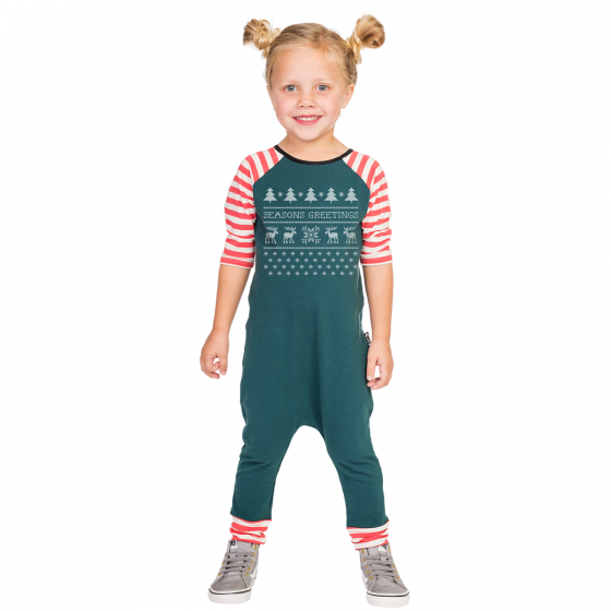 Daily Mom's Guide to Holiday Clothing for Kids 64 Daily Mom Parents Portal