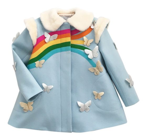 Daily Mom's Guide to Holiday Clothing for Kids 10 Daily Mom Parents Portal