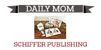 60 Days of Holiday Giving Event 15 Daily Mom Parents Portal