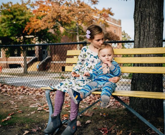 Daily Mom's Guide to Holiday Clothing for Kids 4 Daily Mom Parents Portal