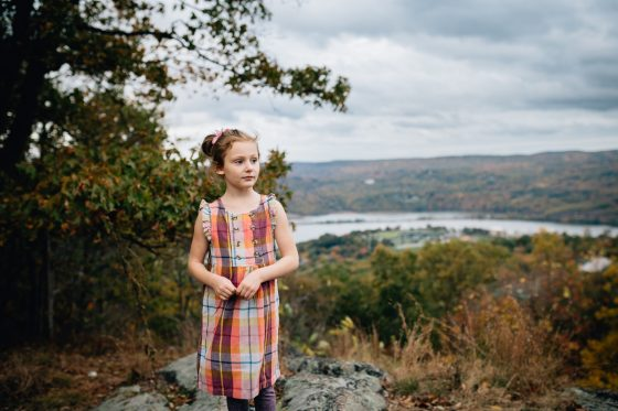Daily Mom's Guide to Holiday Clothing for Kids 2 Daily Mom Parents Portal
