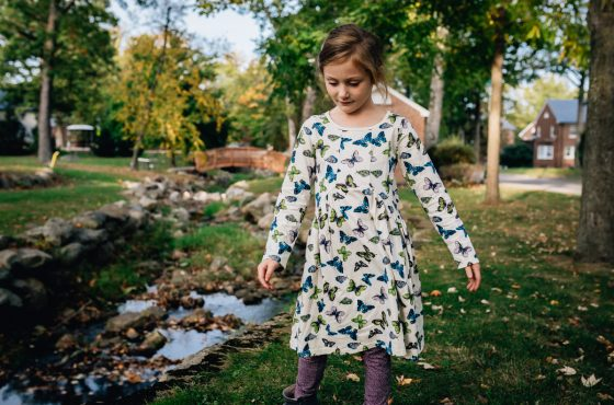 Daily Mom's Guide to Holiday Clothing for Kids 3 Daily Mom Parents Portal