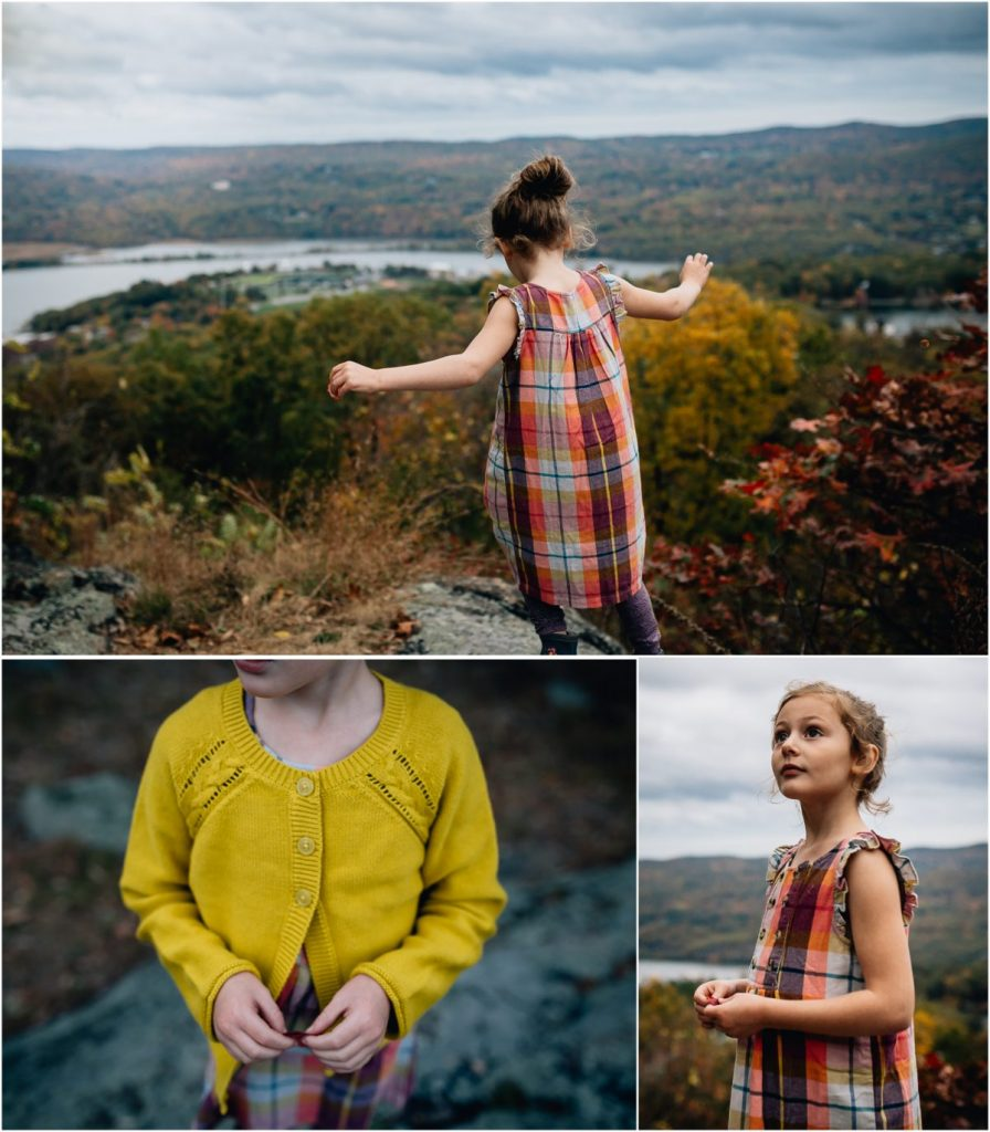 Daily Mom's Guide to Holiday Clothing for Kids 5 Daily Mom Parents Portal