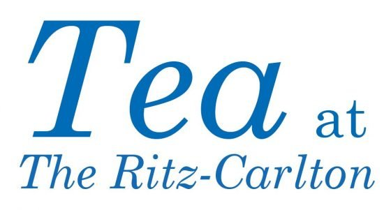 Tea at the Ritz Carlton for Make a Wish South Florida 2 Daily Mom Parents Portal