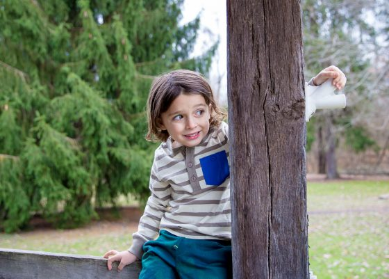 Daily Mom's Guide to Holiday Clothing for Kids 8 Daily Mom Parents Portal
