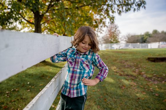 Daily Mom's Guide to Holiday Clothing for Kids 1 Daily Mom Parents Portal