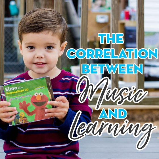The Correlation Between Music and Learning 1 Daily Mom Parents Portal