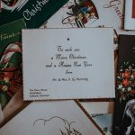 The Do's And Don'ts Of Sending Holiday Cards