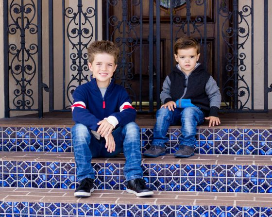 Daily Mom's Guide to Holiday Clothing for Kids 50 Daily Mom Parents Portal