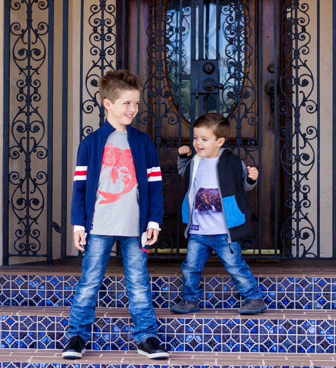 Daily Mom's Guide to Holiday Clothing for Kids 51 Daily Mom Parents Portal