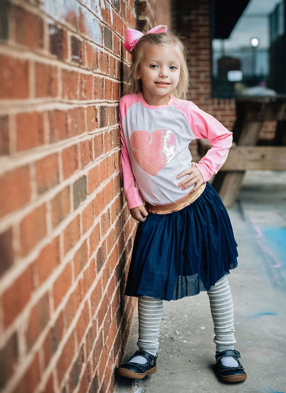 Daily Mom's Guide to Holiday Clothing for Kids 57 Daily Mom Parents Portal