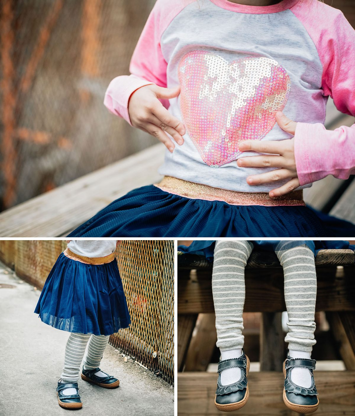 Daily Mom's Guide to Holiday Clothing for Kids 58 Daily Mom Parents Portal