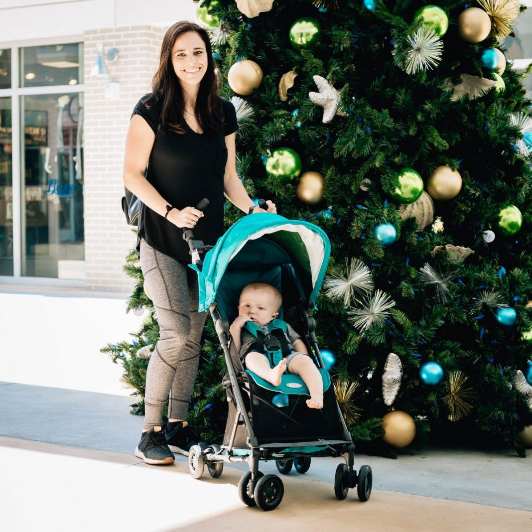 Holidays 2017: Top Gifts Every Mom Will Enjoy