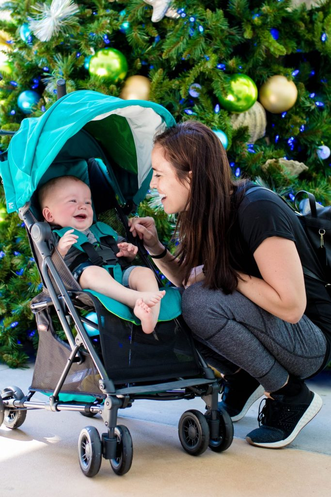 Holidays 2017: Top Gifts Every Mom Will Enjoy 3 Daily Mom Parents Portal