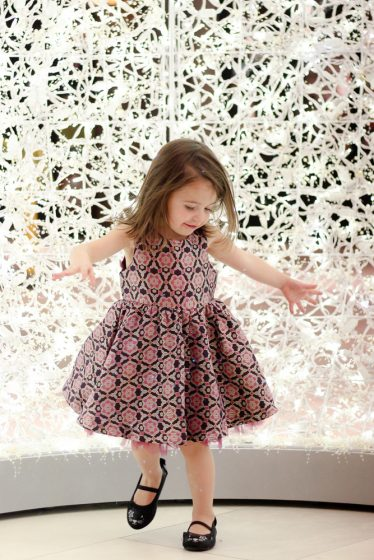 Daily Mom's Guide to Holiday Clothing for Kids 78 Daily Mom Parents Portal