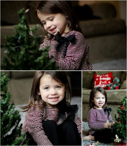 Daily Mom's Guide to Holiday Clothing for Kids 81 Daily Mom Parents Portal