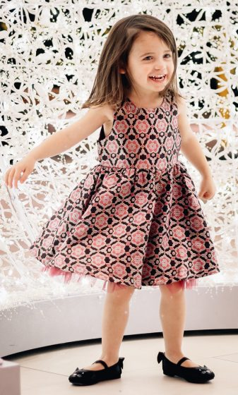Daily Mom's Guide to Holiday Clothing for Kids 80 Daily Mom Parents Portal
