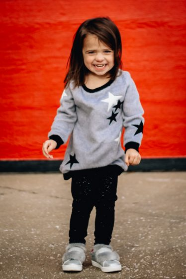 Daily Mom's Guide to Holiday Clothing for Kids 79 Daily Mom Parents Portal