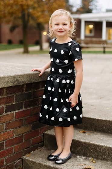Daily Mom's Guide to Holiday Clothing for Kids 36 Daily Mom Parents Portal