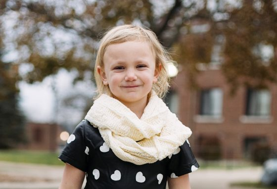 Daily Mom's Guide to Holiday Clothing for Kids 38 Daily Mom Parents Portal