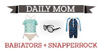 60 Days of Holiday Giving Event 58 Daily Mom Parents Portal