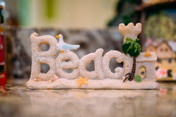 Holiday Decor, Florida Style 3 Daily Mom Parents Portal