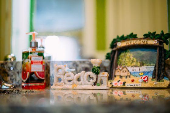 Holiday Decor, Florida Style 8 Daily Mom Parents Portal