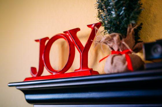 Holiday Decor, Florida Style 6 Daily Mom Parents Portal