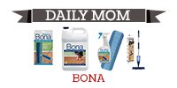 60 Days of Holiday Giving Event 59 Daily Mom Parents Portal