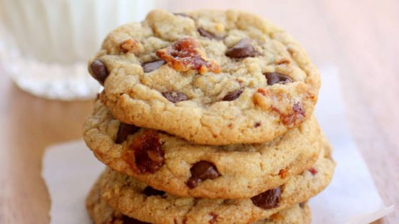 Unique Treats for Your Next Holiday Cookie Exchange 7 Daily Mom Parents Portal