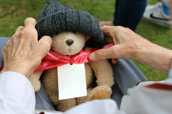 Tips on Holiday Gifting to the Less Fortunate and How to Include Your Kids 6 Daily Mom Parents Portal
