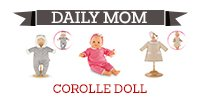 60 Days of Holiday Giving Event 25 Daily Mom Parents Portal