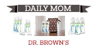 60 Days of Holiday Giving Event 43 Daily Mom Parents Portal