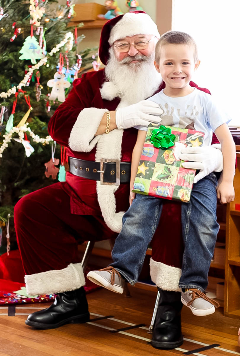 Tips on Holiday Gifting to the Less Fortunate and How to Include Your Kids 8 Daily Mom Parents Portal