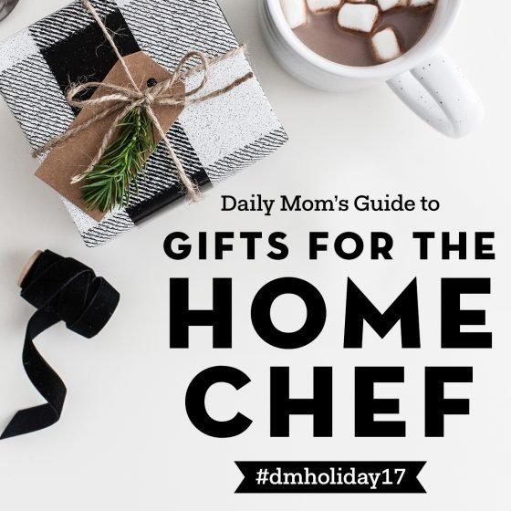The Official DailyMom.com Guide to Christmas 58 Daily Mom Parents Portal