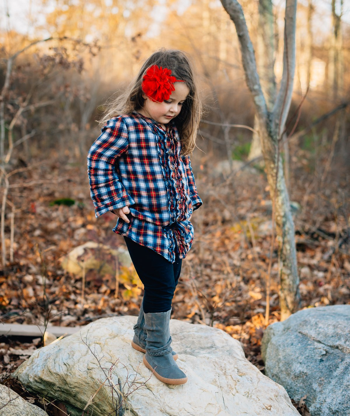 Daily Mom's Guide to Holiday Clothing for Kids 68 Daily Mom Parents Portal
