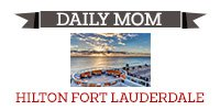 60 Days of Holiday Giving Event 62 Daily Mom Parents Portal