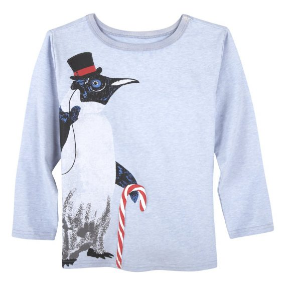 Daily Mom's Guide to Holiday Clothing for Kids 83 Daily Mom Parents Portal