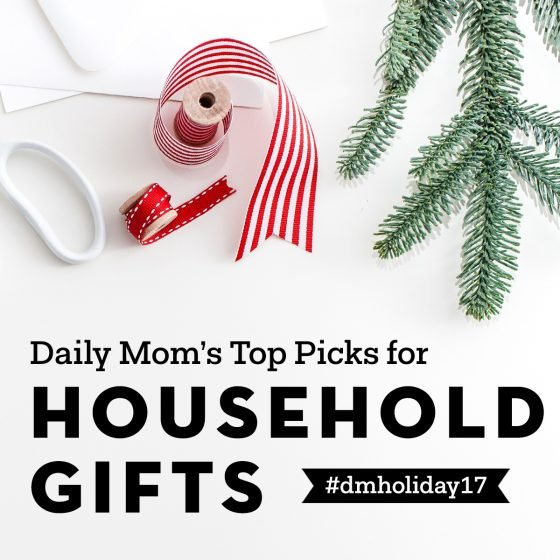 The Official DailyMom.com Guide to Christmas 46 Daily Mom Parents Portal