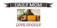 60 Days of Holiday Giving Event 47 Daily Mom Parents Portal