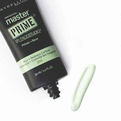 Why You Should be Wearing a Face Primer 4 Daily Mom Parents Portal
