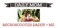 60 Days of Holiday Giving Event 63 Daily Mom Parents Portal