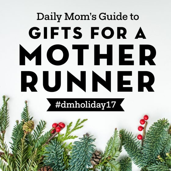 The Official DailyMom.com Guide to Christmas 17 Daily Mom Parents Portal