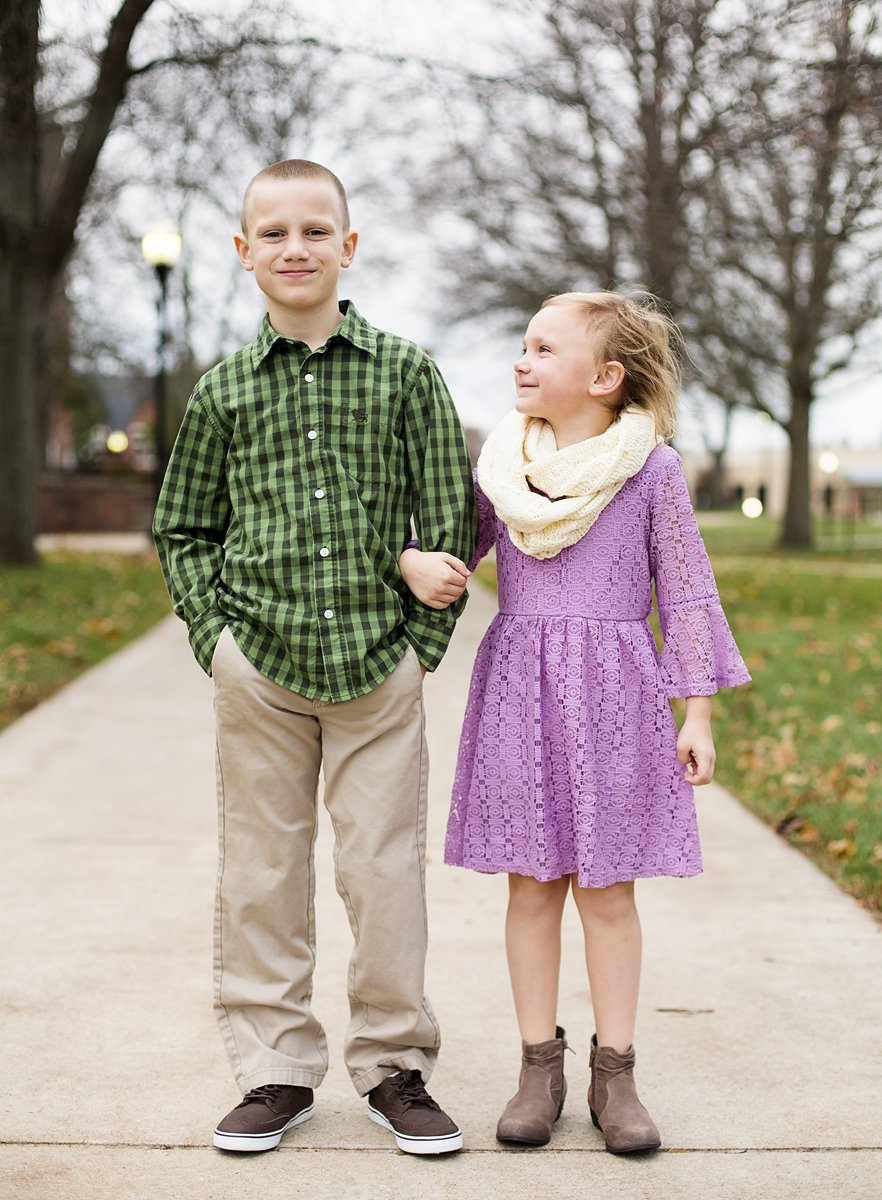 Daily Mom's Guide to Holiday Clothing for Kids 17 Daily Mom Parents Portal