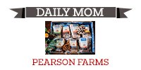 60 Days of Holiday Giving Event 44 Daily Mom Parents Portal