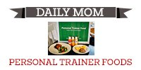 60 Days of Holiday Giving Event 6 Daily Mom Parents Portal