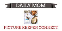 60 Days of Holiday Giving Event 12 Daily Mom Parents Portal