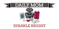 60 Days of Holiday Giving Event 4 Daily Mom Parents Portal