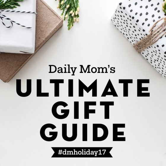 The Official DailyMom.com Guide to Christmas 9 Daily Mom Parents Portal